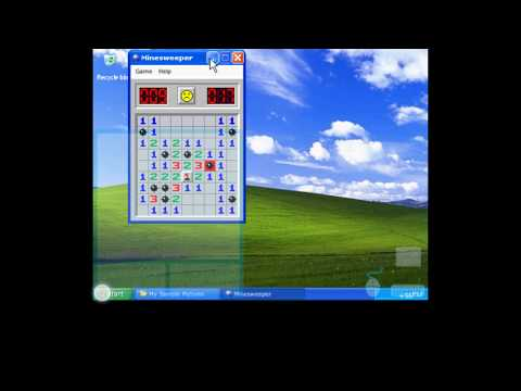 Download JPCSIM - PC Windows Simulator APK latest version app for
