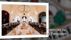 Restaurant - Seefeld Bräustüberl Schloss Seefeld®