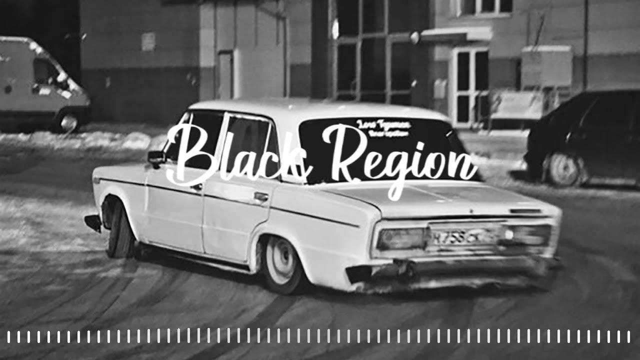 Azeri Bass Music (Azerbaijan Super Remix 2019)