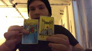 *SAGITTARIUS* - CYCLES COMPLETE! WALK TO YOUR 10! MAY MIDMONTH LOVE TAROT!