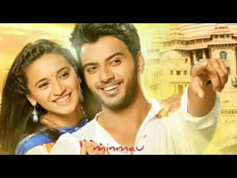 Jaana Na Dil Se Door - SOUNDTRACK SERIAL SELAMANYA CINTA SCTV (AUDIO)