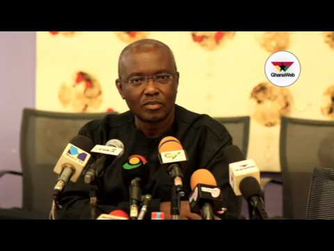 Ghana's economy to grow by 7% in 2017 – World Bank