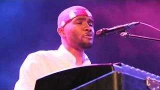 Repeat youtube video Frank Ocean - I Miss You [(Live )At The Bowery Ballroom In New York City!] HD