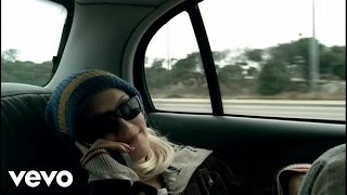 Gwen Stefani - What You Waiting For? (Director