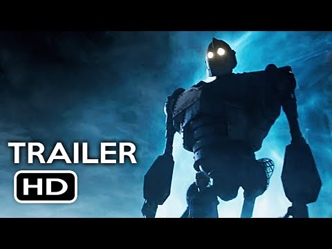 Ready Player One  Comic Con  2018 Steven Spielberg SciFi Movie HD
