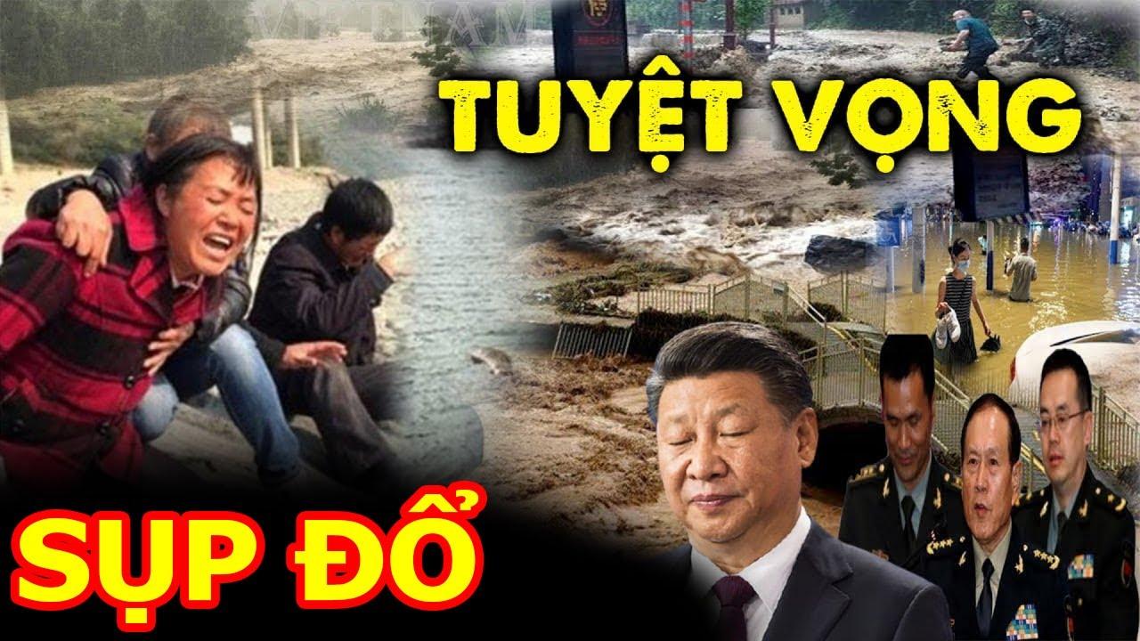 Tin Tức Việt Nam Mới Nhất Hôm Nay Ngày 2/8/2021/Tin Nóng Chính Trị Việt Nam và Thế Giới
