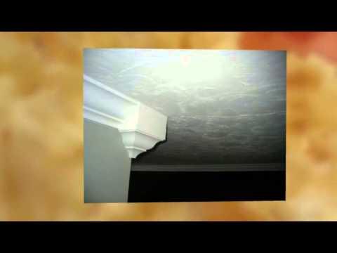 popcorn-removal-kearny-mesa-ca-popcorn-ceiling-removal-service