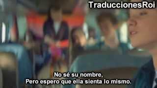 The Vamps Wild Heart [Subtitulada Español]HD.