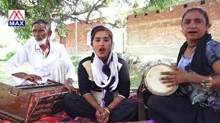 ऐ मेरे परवर दिगार मासूक के हाथ तलवार ना दे Bhojpuri पूर्वांचली लोक गीत Sung By काजल