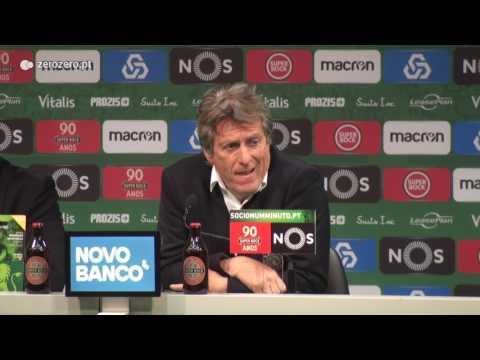 Fábio Coentrão é uma possibilidade para o Sporting?