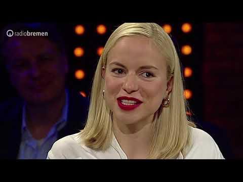 Julia Engelmann über ihren Erfolg