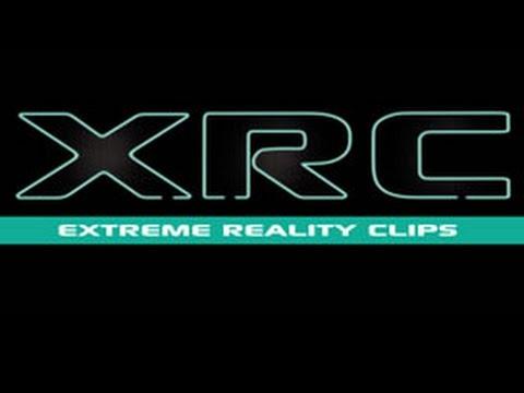 Download XRC - Spanish Trailer