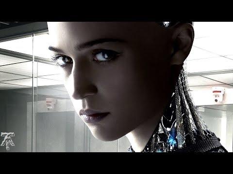 Olympia Männertrost - Sci-Fi Hörspiel