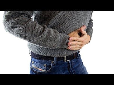 Спазмы в кишечнике: о чем они сигнализируют?