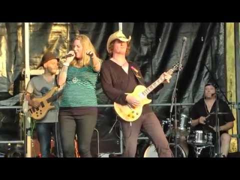 Jack is Back live - Smoke on the water (Deep Purple) mp3