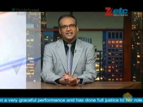 Ram-Leela : Movie Review By Komal Nahta
