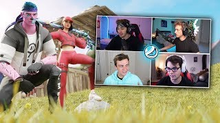 lg-fortnite-house-vs-plu-spencer-beaks-razz-zone-wars
