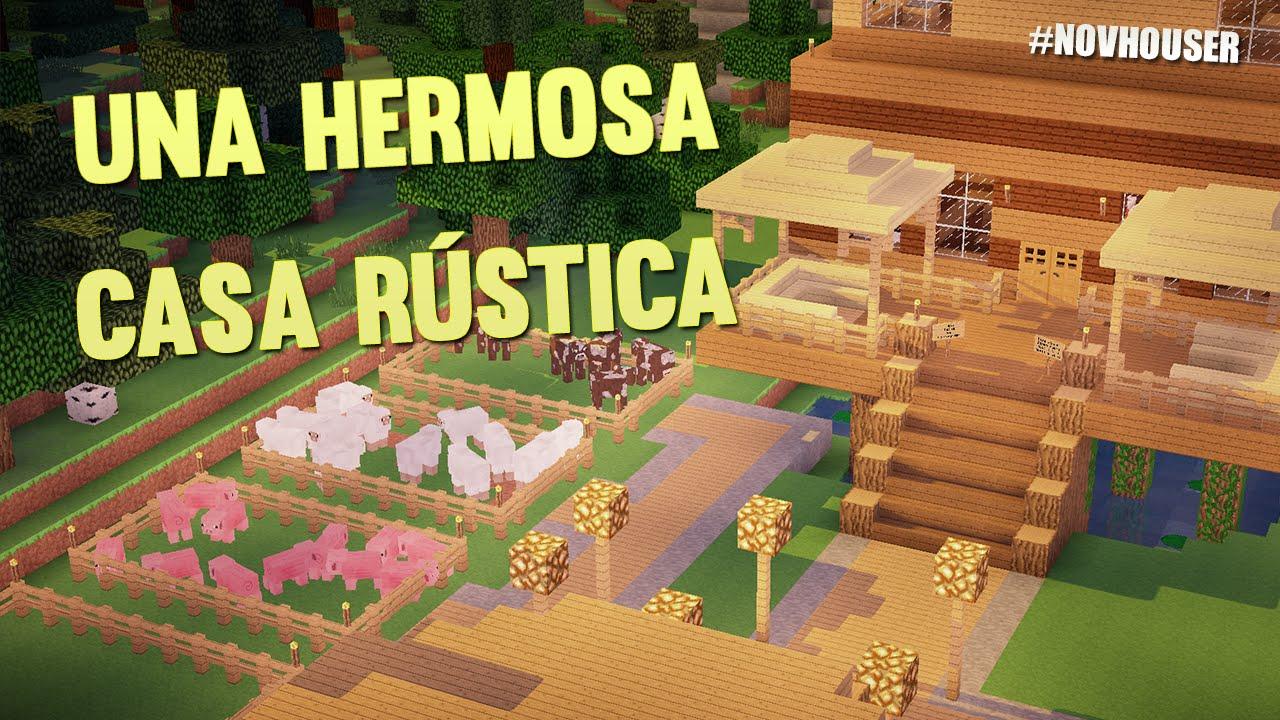 Casa Rustica En Mallorca