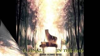 Video Al Final Instrumental Piano / cover Lilly Goodman /In The End download MP3, 3GP, MP4, WEBM, AVI, FLV Oktober 2018