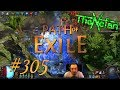 Path of Exile #305 Faster Reaction Storm Call Totem