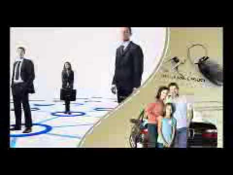 Auto Insurance Rates   610 628 9823   Allentown Pa   Car Insurance Rates