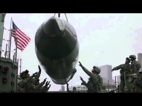 Movies in a Minute: 'Million Dollar Arm' & 'Godzilla'
