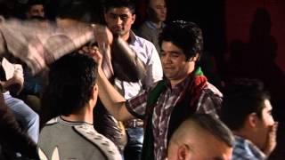 Live afghan concert 2013- Afghan music- Dari & Pakhto, Pashto