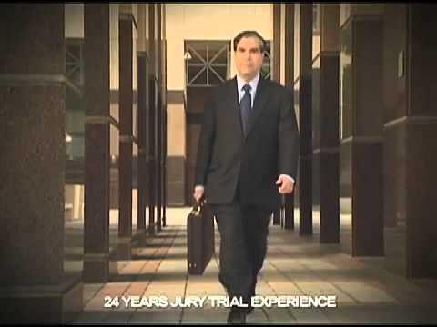 Jaimie Goodman for Circuit Court Judge Palm Beach ...