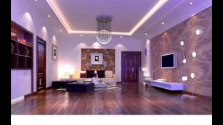 Luxury Living Rooms Living Room Sets Cabinet Designs For Living Room Fedisa= 738