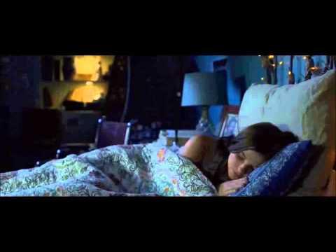 Trailer Insidious Chapter 3- La noche del demonio 3 (subtitulado en español)