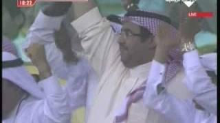 Al Ittihad 1-0 Al Hilal \\\\ Saudi Professional League 2017 Video