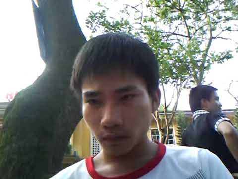 truong dai hoc hung vuong.wmv