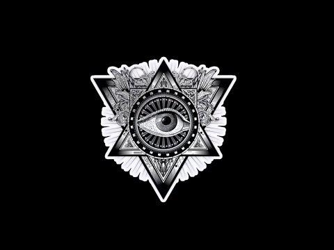 मैंने 'ILLUMINATI' खुद JOIN किया. ये हुआ उसके बाद...Real Truth Of Mysterious Illuminati Society
