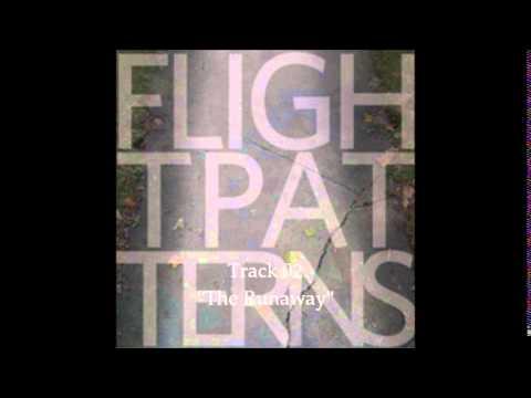 Flight Patterns The Runaway EP BEST Unheard PowerpopPop Punk Stunning Flight Patterns By Sherman Alexie