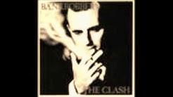 Rock the Casbah-The Clash-W/Lyrics-HD-