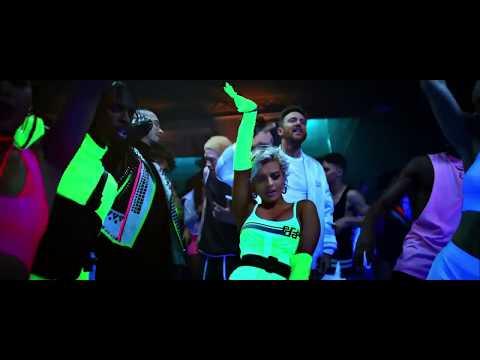 Say My Name - David Guetta Bebe Rexha & J Balvin - whatsapp status