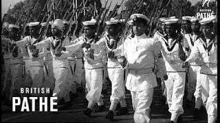 Republic Celebration (1964)