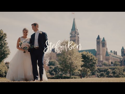 stef-&-ben-|-wedding-film-|-ottawa,-on