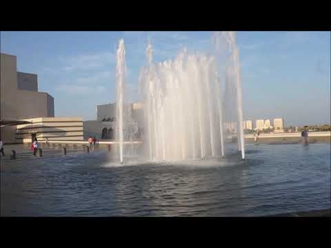 Amazing Museum of Islamic Art, Doha, Qatar | Top Tourist Attractions | BEST OF