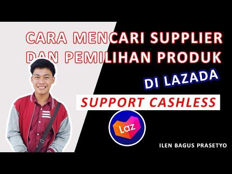 cara-mencari-supplier-dropshipp-di-lazada-resi-otomatis-/-cashless---ilen-bagus-prasetyo