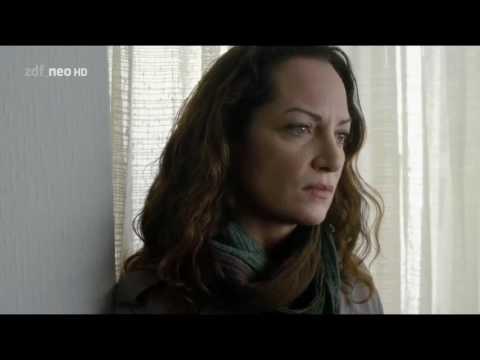 Unter anderen Umständen 7 - Spiel mit dem Feuer (HD) [Krimi-Film 2012] DE