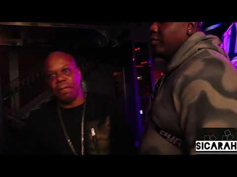 Too $hort The Pimp Tape Album Release Party Mp3