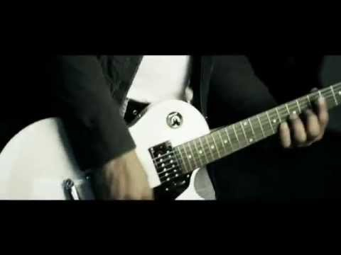"""Remains Of Jade """"All I Wanted"""" (Official Music Video)"""