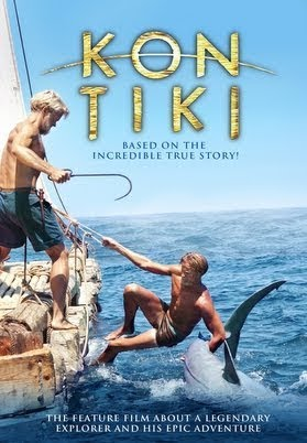 kon tiki 2012 movie free download