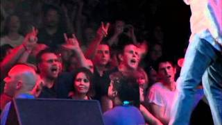 3 Doors Down Kryptonite Live From Houston