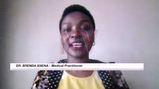 Health focus: How to prevent breast cancer