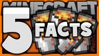 Minecraft: How to Make an Infinite Lava Source | 1 9 Pre-Release 5