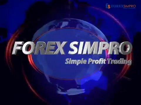 Forex moving averages tutorial