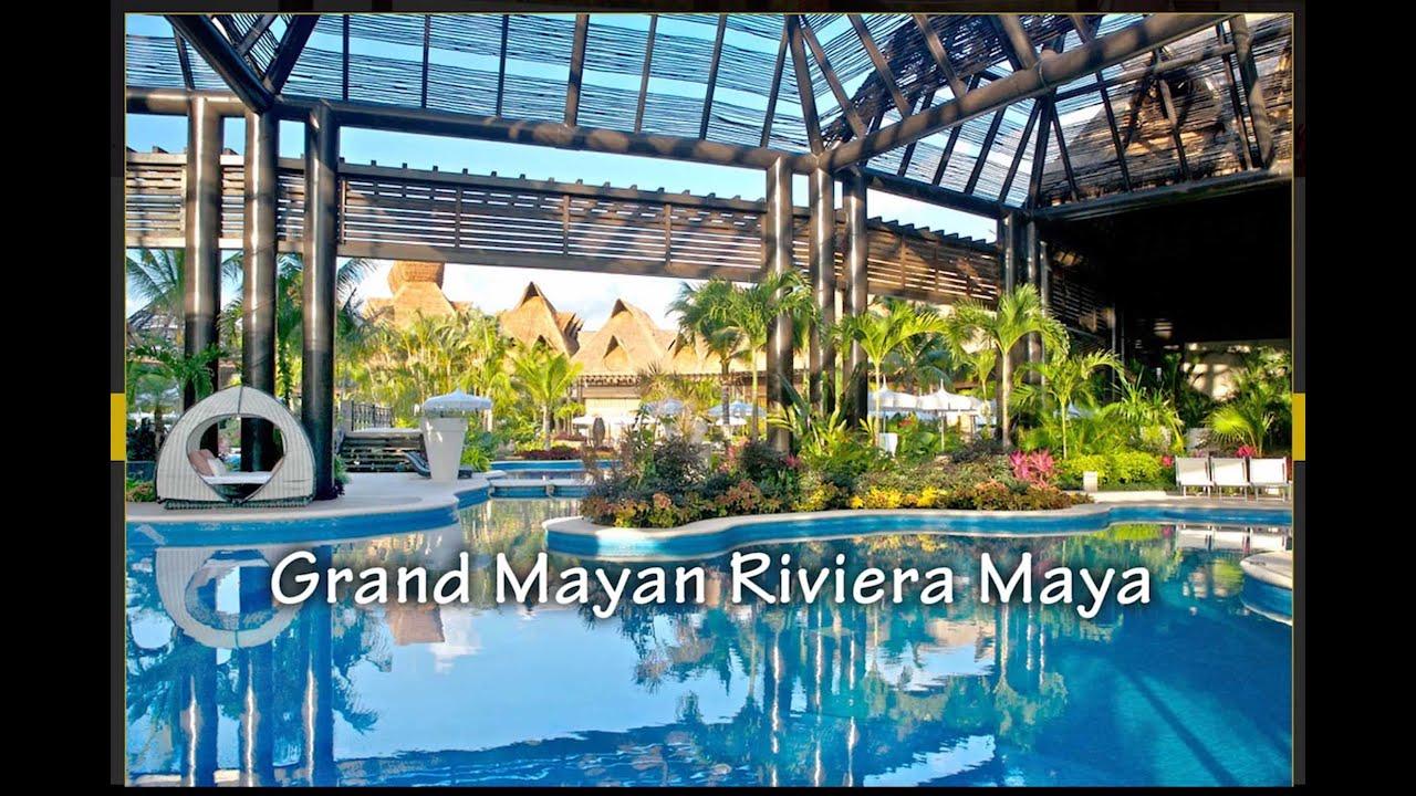 the grand mayan riviera maya playa del carmen family fun. Black Bedroom Furniture Sets. Home Design Ideas