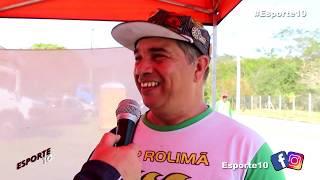 9º GP Carrinho de Rolimã em SJCampos - 2019